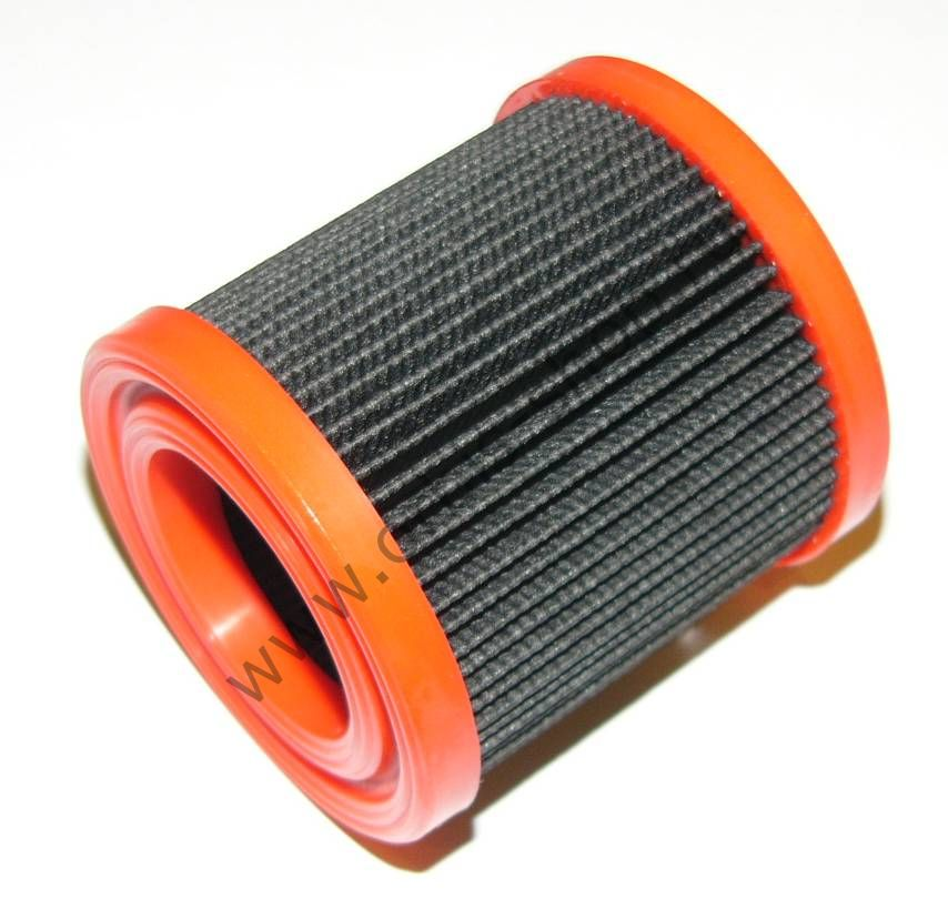 HEPA фильтр для пылесоса LG (вставка 73 мм) 5231FI2510D