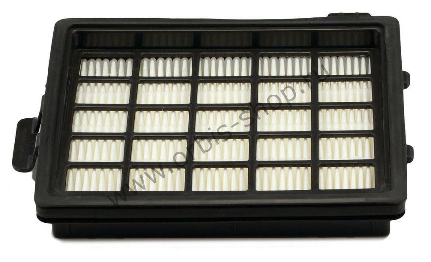 HEPA фильтр для пылесоса Philips, 422245946161 (FC8071/01)