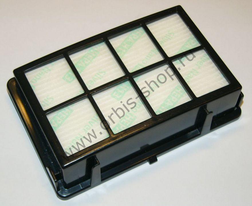 HEPA фильтр для пылесоса Samsung, DJ97-00456E