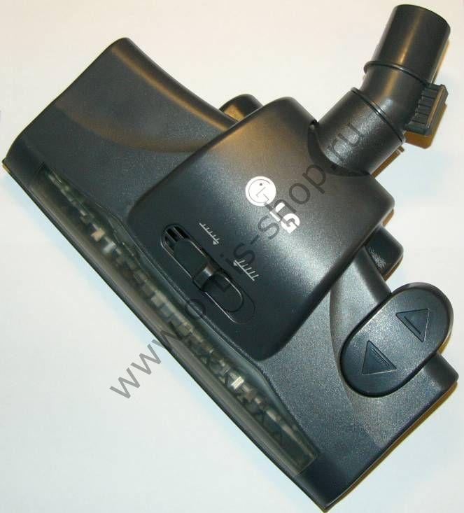 Турбощетка для пылесоса LG, AGB72952501