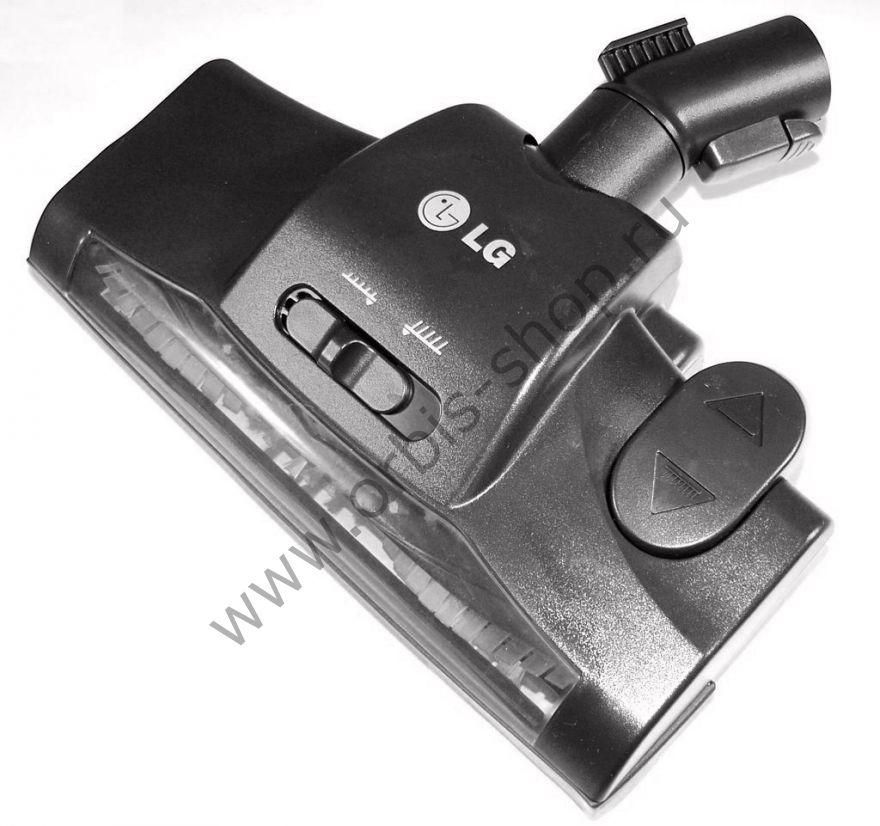 Турбощетка для пылесоса LG, AGB69454410