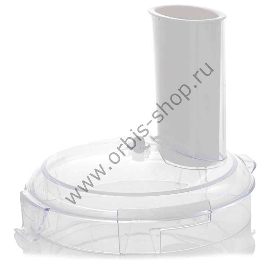 Крышка чаши комбайна Philips Essence
