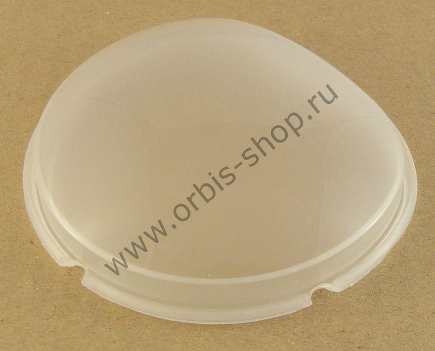 Вставка крышки чайника Philips HD4667