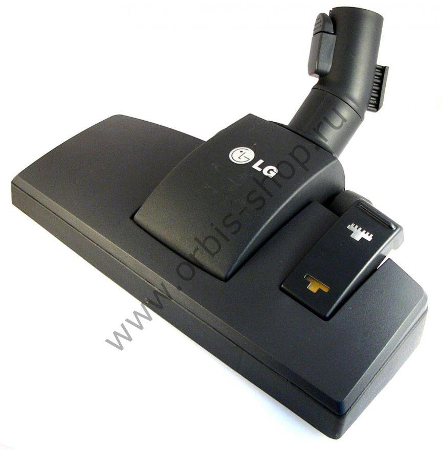 Щетка для пылесоса LG, AGB65854309