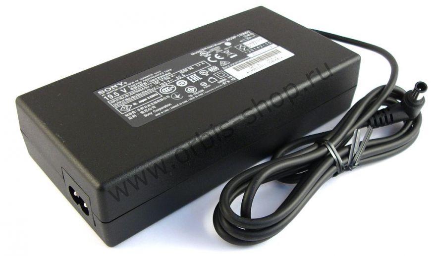 Блок питания для телевизора Sony, ACDP-120