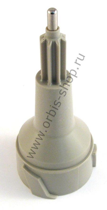 Шток (держатель ножей) для комбайна Philips HR762x, HR776x