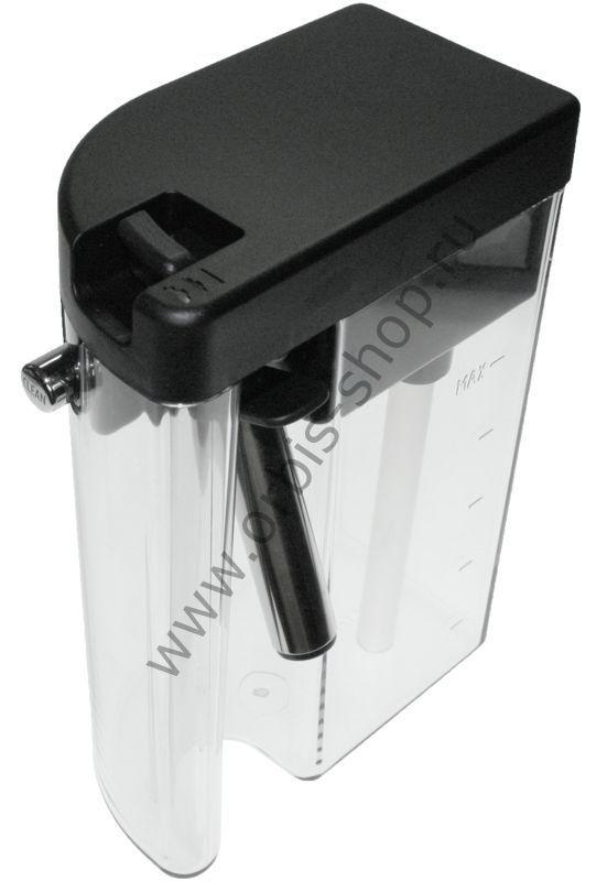 Молочник для кофемашины De'Longhi EN660-EN680