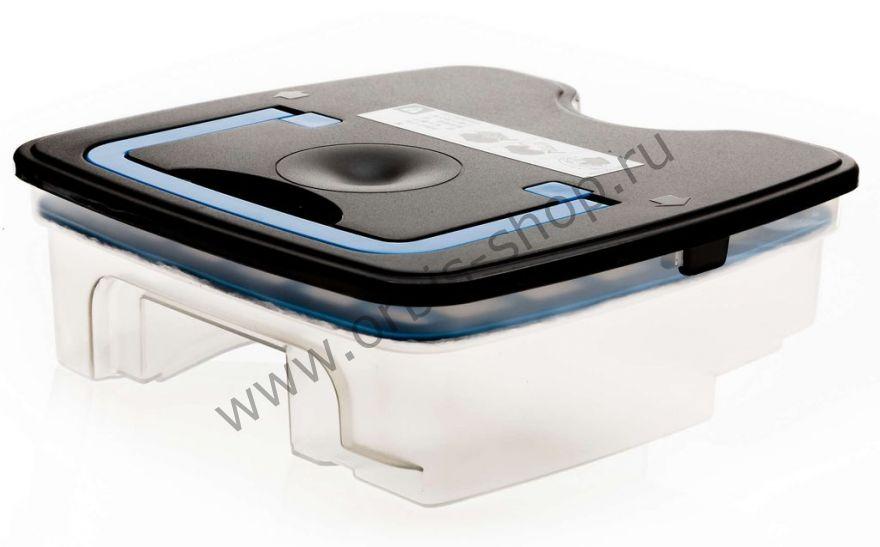 Контейнер для робота-пылесоса Philips FC8810, FC8820