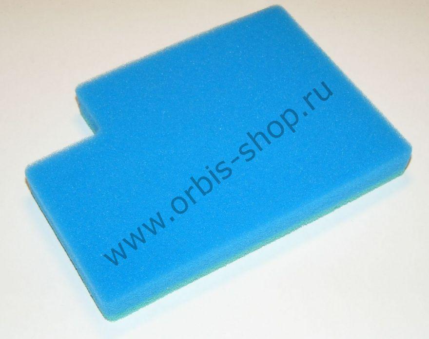 Фильтр для пылесоса LG MDJ49551604