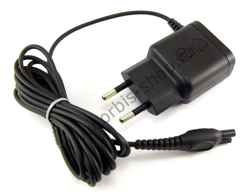 инструкция к электробритве Philips - фото 3