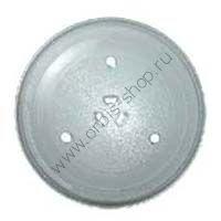 Тарелка Samsung 34,5 см DE74-20016A