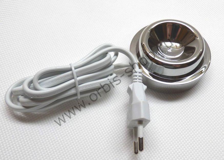 Зарядное устройство для электрической зубной щетки Philips HX93xx DiamondClean
