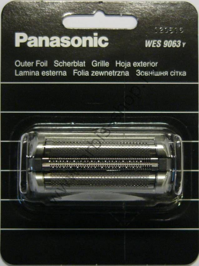 Сетка WES9063Y Panasonic