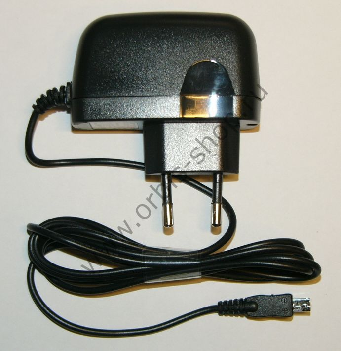 AA-MA9 сетевой адаптер для видеокамеры Samsung