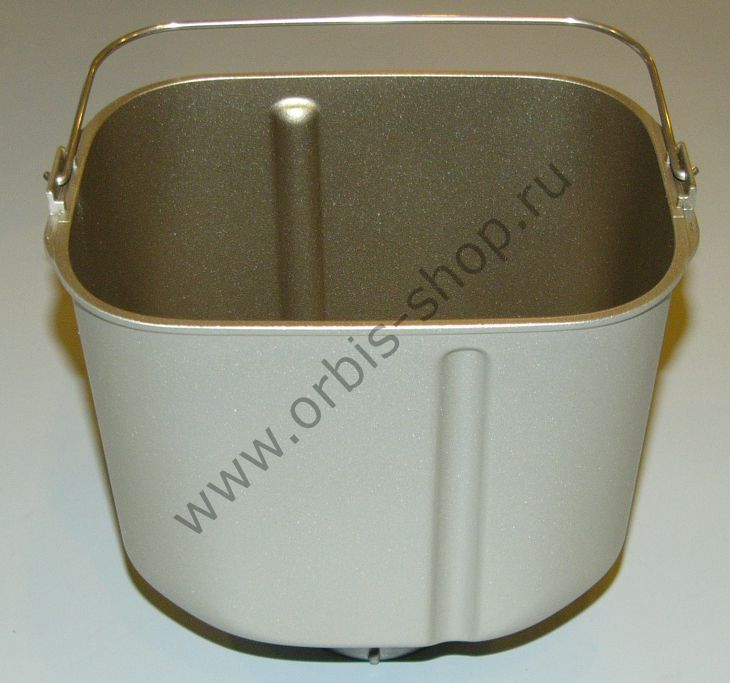 Ведро для хлебопечки Panasonic SD-251 - SD-255