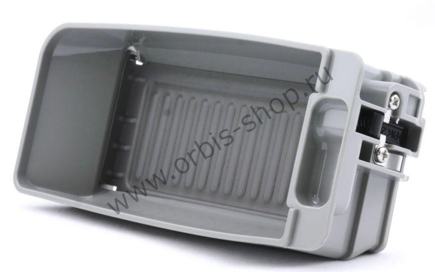Диспенсер для хлебопечки Panasonic 2501-2512