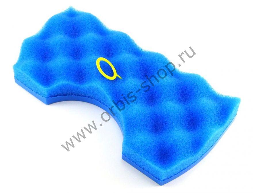Фильтр для пылесоса Samsung, DJ63-01211A