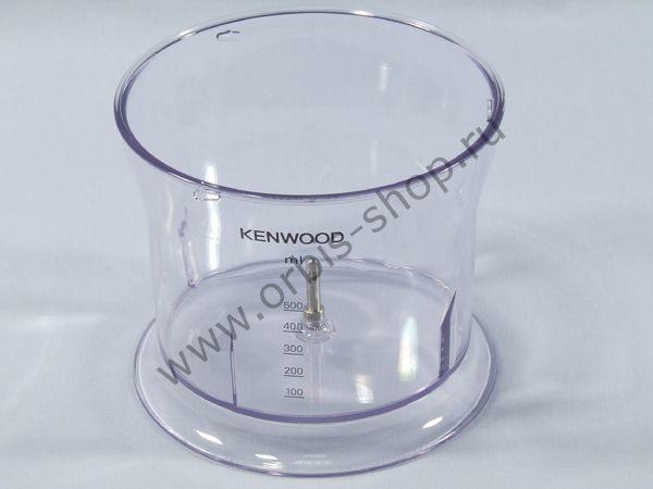 Чаша измельчителя для блендера Kenwood HB710/720