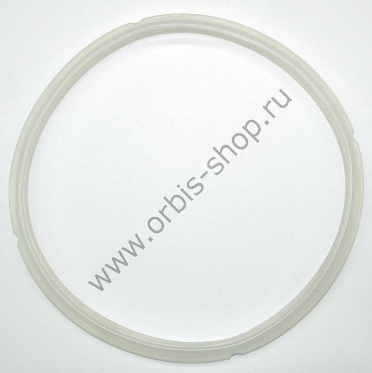Уплотнительное кольцо для мультиварки Philips HD2173, HD2178