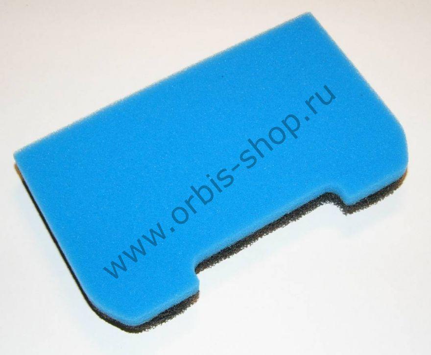 Фильтр для пылесоса LG, MDJ63104301