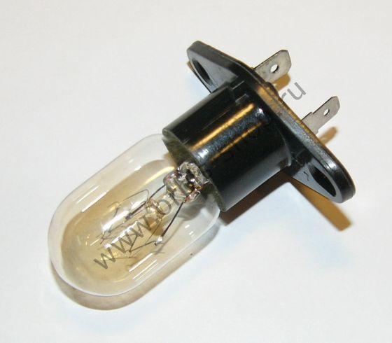 Лампа микроволновой печи Panasonic