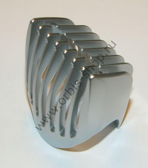 Насадка для волос триммера Panasonic ER220/221
