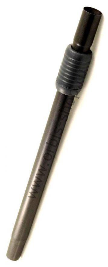 Телескопическая труба для пылесоса LG, 31мм