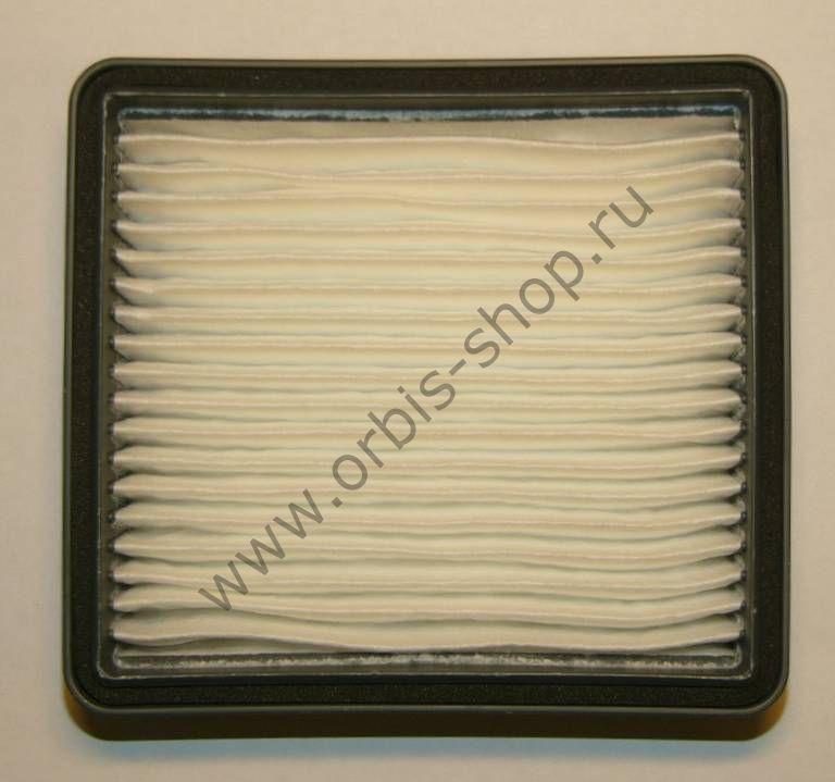Фильтр для пылесоса Samsung DJ64-00358A