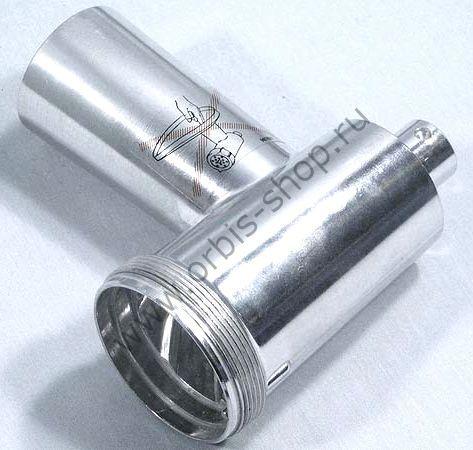 Корпус шнека для мясорубки Kenwood, MG4xx, MG5xx, AT950