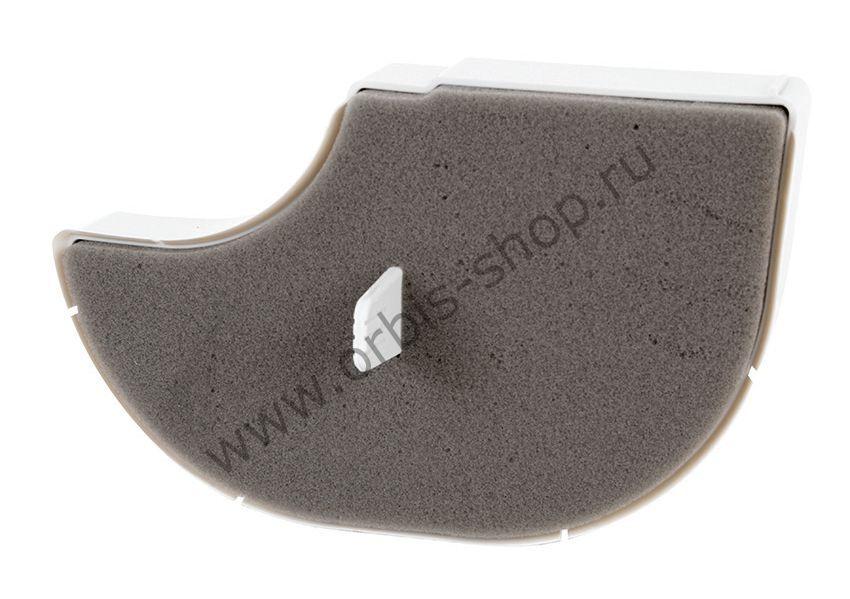 Моторный фильтр 12011719 для пылесосов Bosch/Siemens