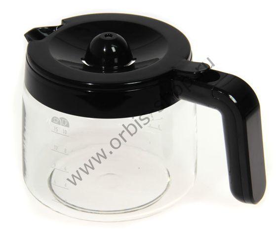 Колба для кофеварки De'Longhi ICM15240, ICM15250