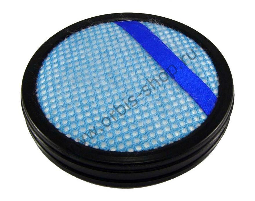 Фильтр для пылесоса Philips FC6404, FC6405, FC6162, FC6168