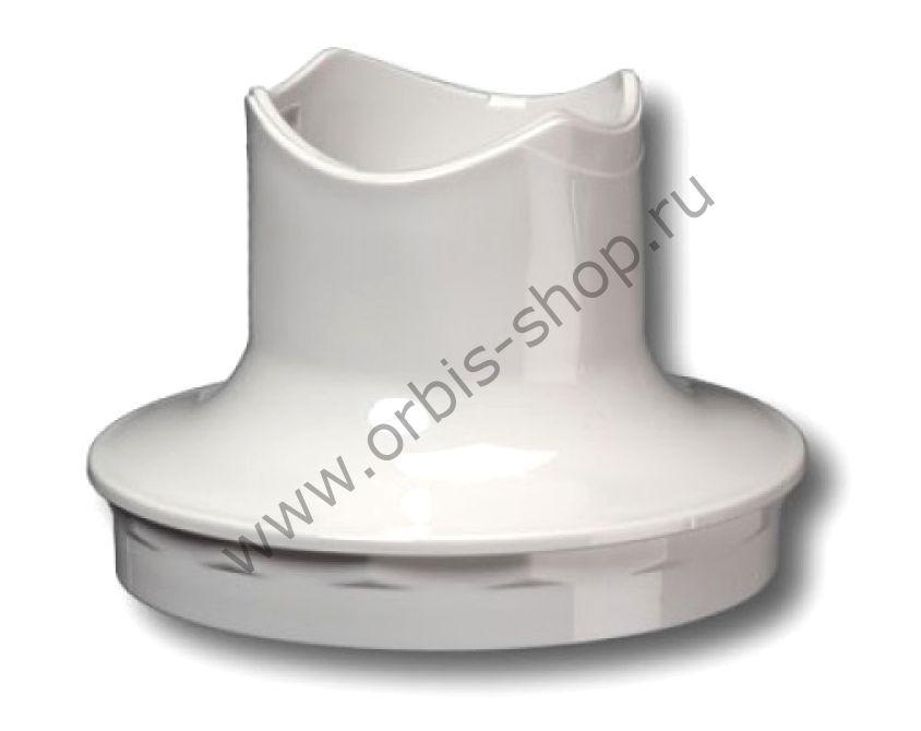 Крышка малого измельчителя 350мл для блендера Braun 4165, 4191, 4192