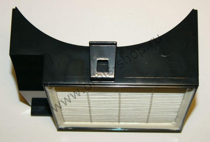 HEPA фильтр для пылесоса Samsung, DJ97-00706x